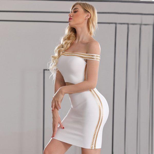 Vestido de JLo 3