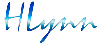 Helena Lynn Shop